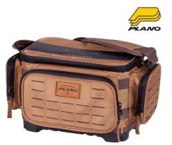 Plano-3500-Tackle-Bag
