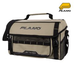 Plano-Weekend-Tackle-Bag