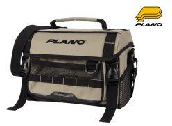 Plano-Softsider-Tackle-Bag