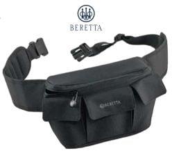 Pochette-pour-accessoires-tactiques-Beretta