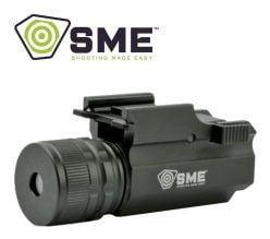SME-Tactical-Green-Laser