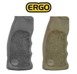 Poignée-Ergo-Tactical-Zero-Angle