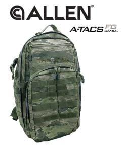 Sac-à-dos-tactique-Intercept-ATACS-FG