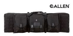 Tactical-Rifle-Case-42''