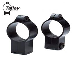 Talley-High-Scope-Rings