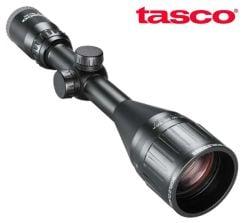 Lunette-de-visée-Tasco-6-18x50-30/30