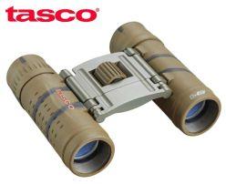 Tasco-Brown-Camo-8x21mm-Binoculars