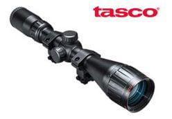 Tasco-Air-Riflescope-3-9X40AO