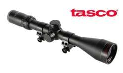 Tasco-Rimfire-2-7x32-Riflescope