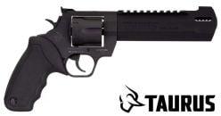 Raging-Hunter-44-Mag-Revolver