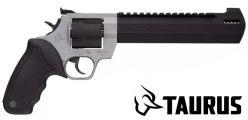 Taurus-454-Casull-Revolver