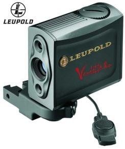 Leupold-Vendetta-2-Rangefinder