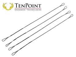 TenPoint-Nitro-X-Crossbow-Cables