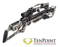 TenPoint-Viper-S400-Crossbow