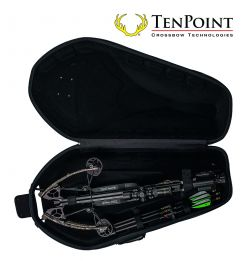 TenPoint-Stag-Hard-Crossbow-Case