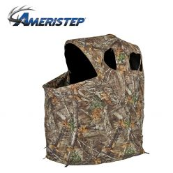 Ameristep-Tent-Chair-Ground-Blind