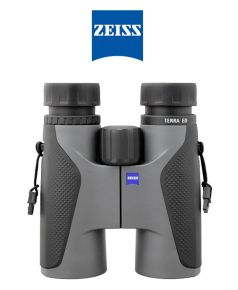 Zeiss-Terra-ED-10x32-Binoculars