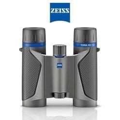 Zeiss-Terra-ED-10x25-Binoculars
