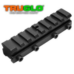 Truglo Red Dot Scope/Red Dot Mounting Adapter