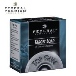 Federal-Premium-12ga.-Ammunitions