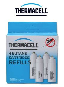 Recharges-Thermacell-48-heures