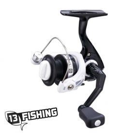 13-Fishing-Thermo-Ice-Spinning-Reel