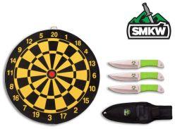 Z-Hunter-Throwing-Knife-Set-Target-Board