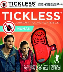 Tickless-repellent-humain