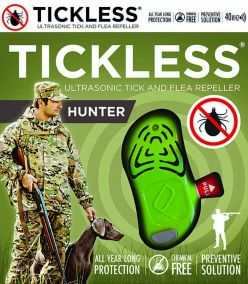 Tickless-Pet-Black