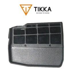 Chargeur-TIKKA-270-Win