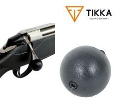 Tikka T3X/T3 Large Bolt Knob
