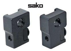 Sako-Optilock-Tikka-17mm-Scope-Base