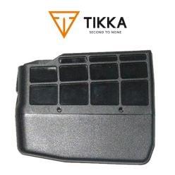 Chargeur-TIKKA-270-WSM