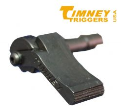 Timney-Safety-Mauser-M-95-6