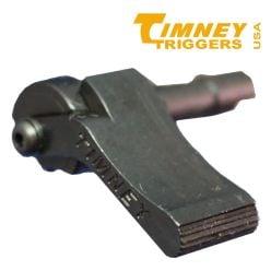 Sécurité-Timney-Mauser-M-95-6