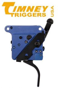 Timney-Triggers-2-Stage-Calvin-Elite-Remington-700-Trigger-