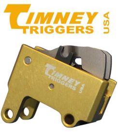 Timney-Triggers-IWI-Tavor-Trigger