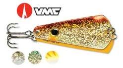 VMC Trigger Spoon 3/16 oz 2''