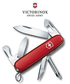 Victorinox-Tinker-Small-Red-Knife
