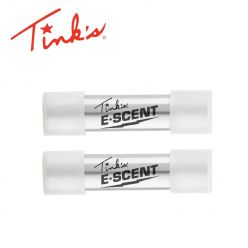 Tinks-1 Doe-P-E-Scent Refills