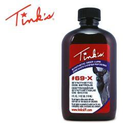 Tink's-69-X-Synthetic-Doe-Estrous