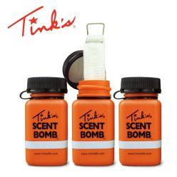 Tink's-Scent-Bomb