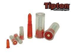 Tipton-Snap-Cap-410-Bore-Pack-of-2-Protector-Caps