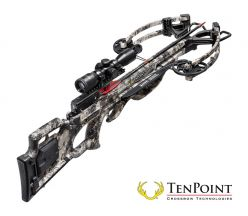 TenPoint-Titan-M1-Crossbow