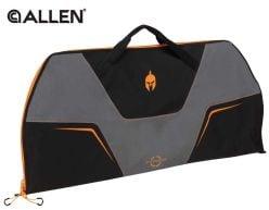 Titan-Wolfsbane-Compound-Bow-Case