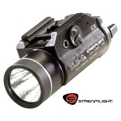 STREAMLIGHT-TLR-1S-FLASHLIGHT
