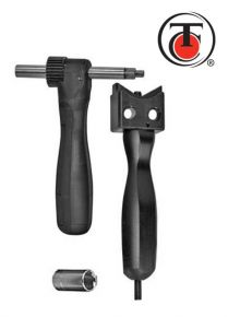 Dimension-Torque-Wrench-Kit