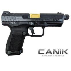 TP9-Elite-Combat-Executive-9mm
