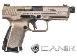 Canik-TP9Elite-Combat-FDE
