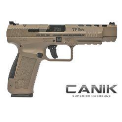 Pistolet-Canik-TP9SFX-9mm